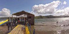 Lago Calima - Darien - #ValledelCauca #Colombia Hotels, Colombia