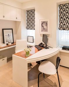 Sara Story | Projects | Park Avenue Dermatologist's Office