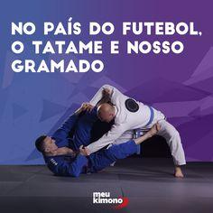 Só para os viciados em jiu jitsu 😂  #meukimono #jiujitsu #vicio #tatame #gramado #viciadosemjiu #jiu #artesuave #luta #heath #bjj4life #oss #bjj #quotes #motivational #inspiration #foco Karate, Jiu Jitsu Frases, Chiropractic Wellness, Brazilian Jiu Jitsu, Michelle Lewin, Ronda Rousey, Boxing Workout, Wing Chun, Aikido