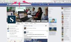 Un artículo muy útil con el A-B-C que todo Community Manager debe conocer cuando crea una página en Facebook