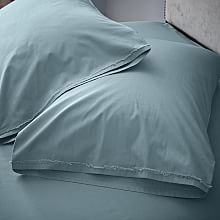 Bedding Sale & Sale Bedding | West Elm