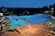 vanishing edge pools austin georgetown - Yahoo Image Search Results