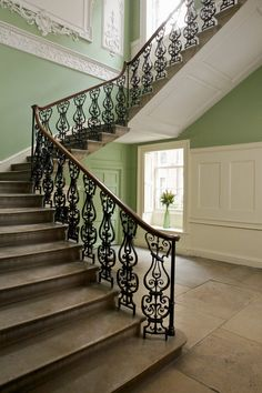 1000 images about the colour green on pinterest farrow for Green ground farrow and ball