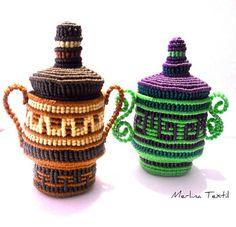 merlina-vase2.jpg (498×480)
