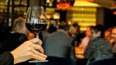 #Descubren que el vino puede ayudar a 'limpiar' el cerebro - RT en Español - Noticias internacionales: RT en Español - Noticias…