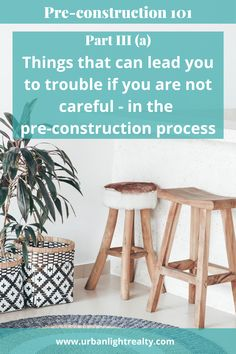 What you should note in the pre-construction buying process in Toronto to avoid getting into troubles. Don't forget to grab my free pre construction vocabulary list and become our VIP today! Estate Lawyer, Real Estate Investor, Real Estate Marketing, Toronto Condo, Buying Your First Home, Vocabulary List, Construction Process, Real Estate Tips, First Time Home Buyers