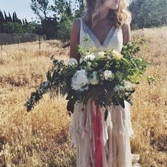 Siren Floral Co.   A Boutique Floral Company Specializing In Weddings and Events.