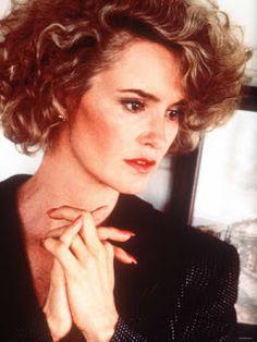 Jessica Lange ❤
