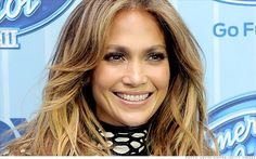 J-Lo backed TV channel buys Fuse network
