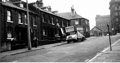 Bradford, Classic, Derby, Classic Books