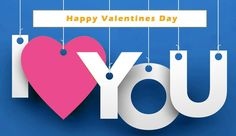 Happy Valentines Day Poems 2017 : Romantic Poems For Valentines Day Messages : Everyone looking f...
