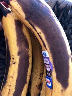 The BEST Banana Bars with Cream Cheese Frosting | The Butcher's Wife Banana Recipes Easy, Banana Dessert Recipes, Easy Banana Bread, Apple Bread, Cake Recipes, Gluten Free Shortbread Cookies, Chocolate Dipped Bananas, Banana Bars, Rum Cake