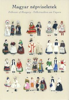"Search Results for ""hungary"" – Travel Europe – The Home of Culture Costumes Around The World, Hungarian Embroidery, Austro Hungarian, Folk Dance, Thinking Day, Folk Costume, My Heritage, Historical Clothing, Embroidery Patterns"
