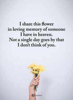 My first thought when I wake every morn I miss you, Dad ❤️ Miss You Dad, Love You Mom, My Love, Missing My Husband, Missing Loved Ones, Son Quotes, Life Quotes, How I Feel, No One Loves Me