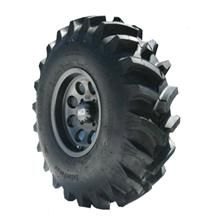 InterForce Tire 30x8-12 and more Interco Tires from ATV Parts and More!