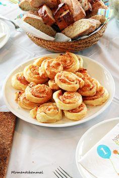 Erster Geburtstag Baby Minimoment Baby & Mummy Food Essen Kuchen ohne zucker zuckerreduziert Momentchenmal Blog Bonn_10