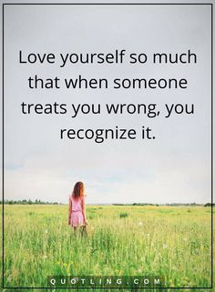 Healthy Relationships 261 Relax and Succeed - Love yourself so much Great Quotes, Quotes To Live By, Awesome Quotes, Motivational Quotes, Inspirational Quotes, Love Yourself Quotes, Love You So Much, New Age, Healthy Relationships