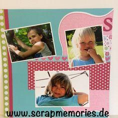 Home - Scrapmemories | Basteln in Ingolstadt | Stampin up, Stampinup, Stempel, stanzen, Technikkarte, inspire, create, share, Spaß, fun, Echoparkpaper, Cartabella, Rayher, Simplestories, BoBunny, makingmemories, UrsusLudwigbaehr, Cosmocricket, Sei, Rico, PrimaMarketing, Memorykeepers, Workshop, Scrapbookinglayout, Scrapbooking, Layout, papercrafting, Sonne, Sommer