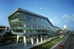 architecture | ... Architecture Building - Architecture Design Directory | Architecture