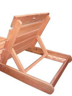Diy Outdoor Furniture, Diy Pallet Furniture, Deck Furniture, Diy Furniture Projects, Diy Pallet Projects, Home Decor Furniture, Pool Chairs, Outdoor Chairs, Diy Daybed