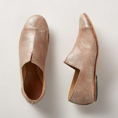STARLIGHT SHOES