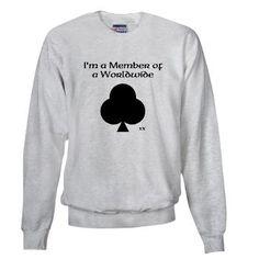 The Hunger Games Sweatshirt from CafePress. Saved to Sweaters/hoodies. Fleece Hoodie, Crew Neck Sweatshirt, Graphic Sweatshirt, Monogram Sweatshirt, Cat Sweatshirt, Boy Meets World, Pretty Little Liars, 1 Oz, Hunger Games