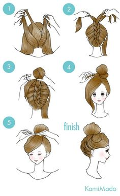 Best Hairstyle Mens 2015 – – - Hairstyles For All 2015 Hairstyles, Great Hairstyles, Everyday Hairstyles, Black Women Hairstyles, Weave Hairstyles, Girl Hairstyles, Brunette Hairstyles, Hairstyle Men, School Hairstyles