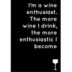 Saturday amiright?  #CBandPumps #Saturday #StyleBlogger #Wine #QOTD #CLT #hurricane #Vino #Blogger #Quote #Fashion #rain #party
