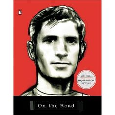 "On the Road chronicles Jack Kerouac's years traveling the North American continent with his friend Neal Cassady, ""a sideburned hero of th..."