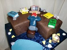 diederik decroix on cakes really pinterest geburtstag kuchen traumtorten und kuchen. Black Bedroom Furniture Sets. Home Design Ideas