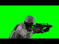 Green Background Video, New Background Images, Chroma Key, Tiger Video, Green Screen Footage, Free Green Screen, Joker Hd Wallpaper, Computer Coding, Videos