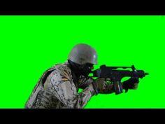 Green Background Video, New Background Images, Chroma Key, Tiger Video, Green Screen Footage, Free Green Screen, Joker Hd Wallpaper, Computer Coding, Battlefield 1