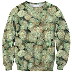 Green Goblin Sweater from Shelfies. Shop more products from Shelfies on Wanelo. Sweater Shop, Ugly Sweater, Ugly Christmas Sweater, Jumper, Stoner Style, Green Goblin, Sweater Making, Mode Style, Warm And Cozy