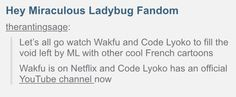 YES. ALL MY YES. YOU HAVE NO IDEA HOW MUCH YES THIS HAS. GO WATCH WAKFU NOW
