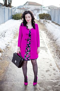 Style Gallery   ModCloth's Fashion Community