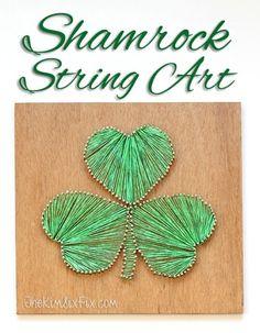 shamrock-string-art-tutorial.jpg
