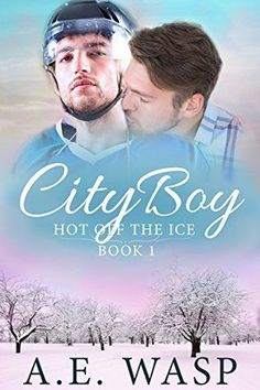 City Boy (Susan's Review) | Gay Book Reviews – M/M Book Reviews