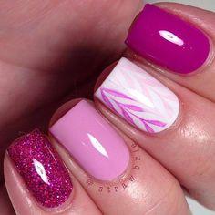 best stylish nail art ideas 2016