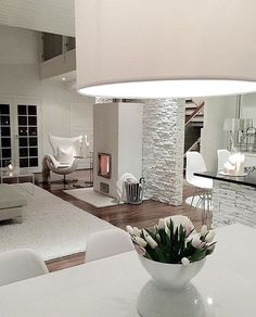 "❥""Hobby&Decor "" 
