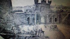Malta Valletta, Maltese, Old Photos, History, Painting, Art, Bombshells, Old Pictures, Art Background