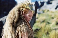 white witch of narnia - Google Search