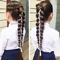 #hairstylesforgirls#косы#косывшколу#косыслентами#косыдлядевочек#косынапраздник#косадопояса#hair#hairstyle#hairstyleforgirls#hairstylesforgirls#braids#braidshair#braidphotos#braidstyles#braidstagram#braidsforgirls#braidsforlittlegirls#schoolhair#schoolhairstyle#frenchbraid#fishbraid#прическиизкос#прическившколу#прическидлядевочек#плетемкосы#плетениекос#пятипряднаякоса#французскаякоса#braidsforlittlegirls#косаизрезиночек