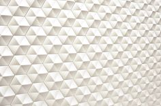 An avant-garde 3D wall surface design company based in Vancouver BC Canada with contemporary design style