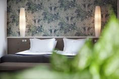 Palma: Hotel Portixol