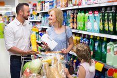 L'association 60 millions de consommateurs a passé au crible 77 produits…
