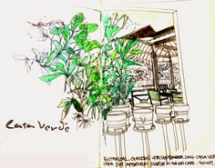 http://www.urbansketchers.org/2014/09/the-singapore-botanic-garden.html