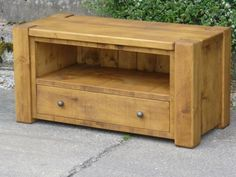 Rustic Plank Furniture craft hand made rustic and chunky plank furniture for sale online in the UK. Buy online Bedroom, Dining Room or Lounge Wood Furniture. Tv Cabinets, Tv Unit, Wood Furniture, Plank, Lounge, Entertaining, Rustic, Dining, Living Room
