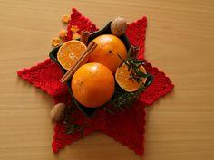 Jak připravit skvělý vánoční punč | recept