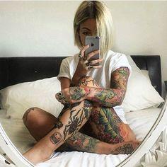 ➡️•MODEL⚡️•・・・ @tattoolazo @tattoolazo @tattoolazo @tattoolazo To be featured: #tattoolazo _____________________________________ #inkstinct_tattoo_app #watercolortattoo #watercolor #instatattoo #tattooer #tattoo #tattooartist #tattoos #tattoocollection #tattooed #tattoomagazine #supportgoodtattooing #tattooer #tattooartwork #tatuaje #tattrx #inkedmag #equilattera #tattooaddicts #tattoolove #topclasstattooing #tattooaddicts #tattooart #superbtattoos #inked #amazingink #instagood #ta...