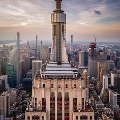 2019 Photo contest winner-Empire State by Paul Seibert Photography Photo New York, New York Photos, Empire State Building, Blog New York, Market Hall, York Things To Do, Times Square, Cities, Voyage New York